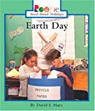 Marx, David F.: Earth Day