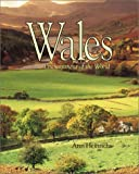 Heinrichs, Ann: Wales (Enchantment of the World, Second Series)