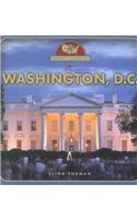 Washington, D.C. (From Sea to Shining Sea)…