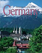 Germany (Enchantment of the World. Second…