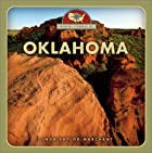 Oklahoma (From Sea to Shining Sea) by Linda…