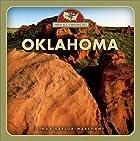 Oklahoma (From Sea to Shining Sea) by Linda…