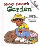 McKissack, Patricia C.: Messy Bessey's Garden (Revised Edition)