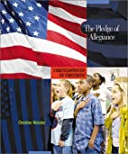 The Pledge of Allegiance (Cornerstones of…