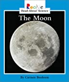 The Moon (Rookie Read-About Science: Space…