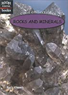 Rocks and Minerals (High Interest Books:…