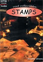 Stamps (High Interest Books: Cool…