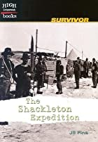 The Shackleton Expedition (Survivor) by Jil&hellip;
