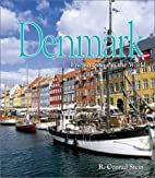 Denmark (Enchantment of the World. Second…
