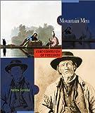 Santella, Andrew: Mountain Men (Cornerstones of Freedom: Second)