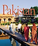 Heinrichs, Ann: Pakistan (Enchantment of the World, Second)