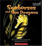 Hall, David: Seahorses And Sea Dragons