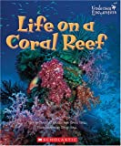 Hall, David: Life on a Coral Reef