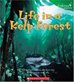 Hall, David: Life In A Kelp Forest