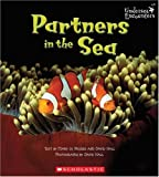 Hall, David: Partners In The Sea