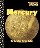 Taylor-Butler, Christine: Mercury