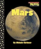 Chrismer, Melanie: Mars