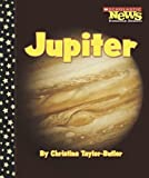 Taylor-Butler, Christine: Jupiter