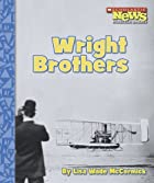 Wright Brothers (Scholastic News Nonfiction…