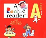 Various: A Rookie Reader: Level B