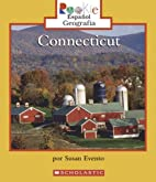 Connecticut (Rookie Read-About Geography) by…