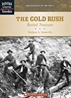 The Gold Rush: Buried Treasure (High…