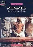 Mummies: Secrets of the Dead (High Interest…