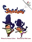 Calvert, Deanna: Shadows