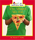 Ribke, Simone T.: The Shapes We Eat