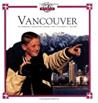 Vancouver by Barbara Radcliffe Rogers