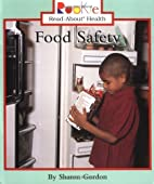 Food Safety (Rookie Read-About Health) by…