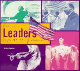 Thompson, Gare: Leaders: People Who Make a Difference (You Are There (Childrens Press Paperback))
