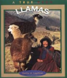 Lepthien, Emilie U.: Llamas