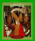 Heinrichs, Ann: Brazil (True Books: Countries)