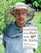 Learning About Bees from Mr. Krebs (Our…