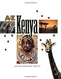 Fontes, Justine: Kenya (A to Z)