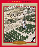 Santella, Andrew: The Hopi (True Books: American Indians)