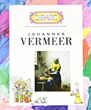 Venezia, Mike: Johannes Vermeer