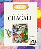 Venezia, Mike: Marc Chagall