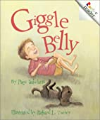 Giggle Belly (Rookie Readers) by Page…