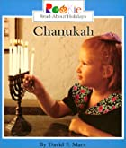 Chanukah (Rookie Read-About Holidays) by…