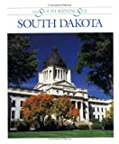 Fradin, Dennis B.: South Dakota