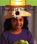 Apples of Your Eye (Rookie Read-About…