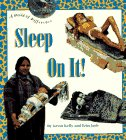 Kelly, Kevin: Sleep on It! (World of Difference Series)