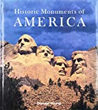 Young, Donald: Historic Monuments of America