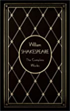 The Complete Works of William Shakespeare by…