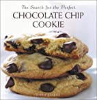 The Search for the Perfect Chocolate Chip…