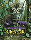 Outlet Book Company Staff: Illustrated Cat's Life