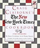 Claiborne, Craig: Craig Claiborne&#39;s The New New York Times Cookbook