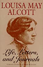 Extraordinary Women: Louisa May Alcott:…